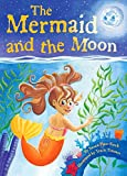 img - for The Mermaid and the Moon book / textbook / text book