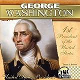 George Washington, Tamara L. Britton, 1604534796
