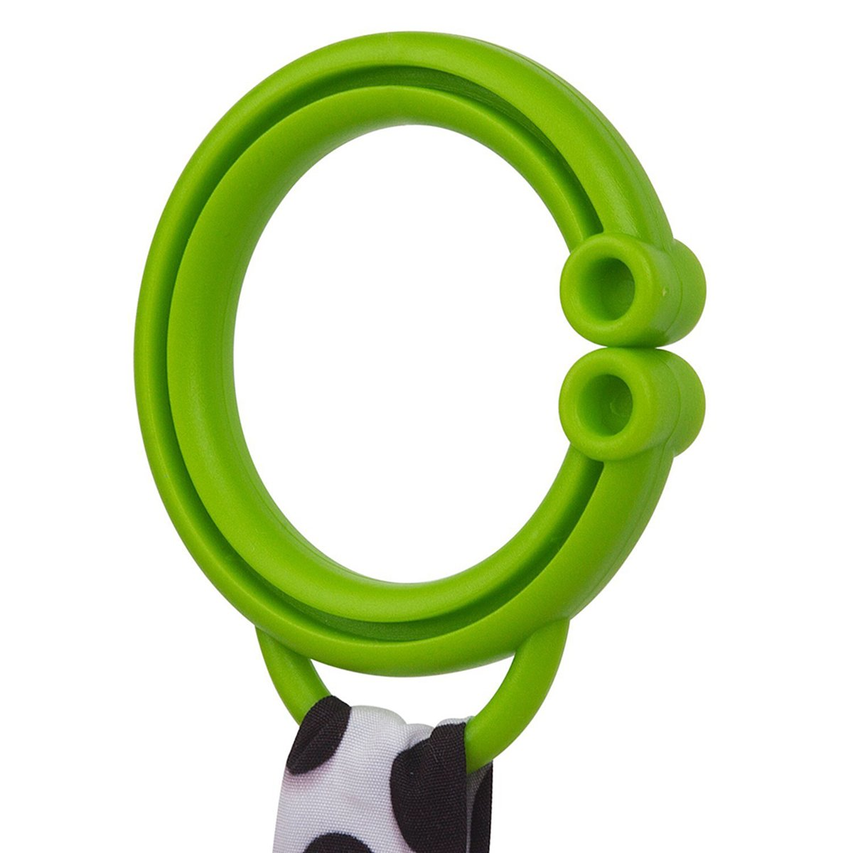 NUOLUX Stroller Car Seat Toy Kids Baby Bed Crib Cot Pram Hanging Musical Toy Pendant (Cow) by NUOLUX (Image #2)