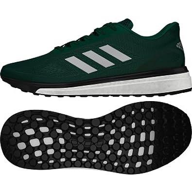 ... usa amazon adidas response boost lt shoe mens running running 6ecd4  7b1ae c96a45a4b