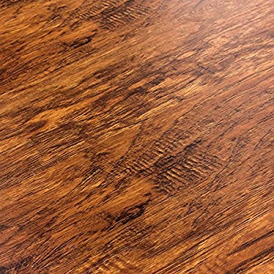 Feather Lodge Shark Plank Osprey Oak 4mm Luxury Vinyl Flooring 2034 SAMPLE