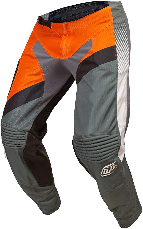 XL//36 KTM GP AIR Pants Mens Grey