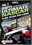 ESPN: Ultimate NASCAR, Vol. 2 - The Dirt, The Cars, Speed and Danger [Import]