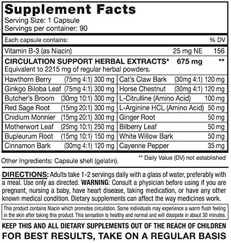 Planetary Herbals St. John s Wort Extract Full Spectrum Tablets, 60 Count