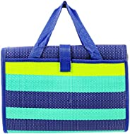 Camco Striped Handy Mat with Strap