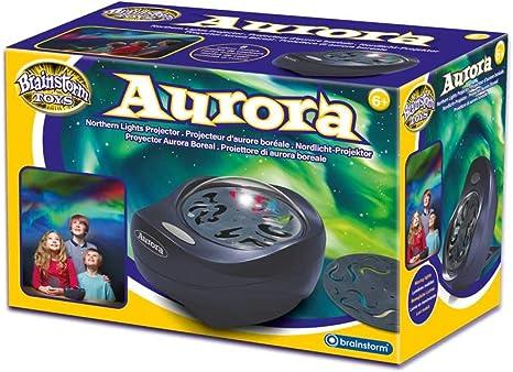 brainstorm Toys - Juguete E2024 (versión en inglés): Amazon.es ...