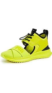 3c8f955a75a9 PUMA Women s x Fenty Avid Sneakers