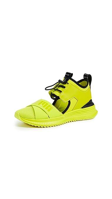 3877ac048c7f PUMA Women s x Fenty Avid Sneakers