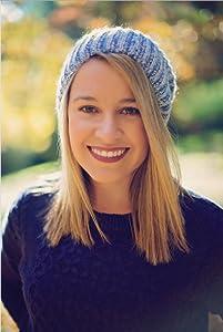 Jennifer Blackwood