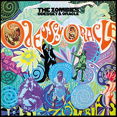 odessey-and-oracle-50th-anniversary-edition