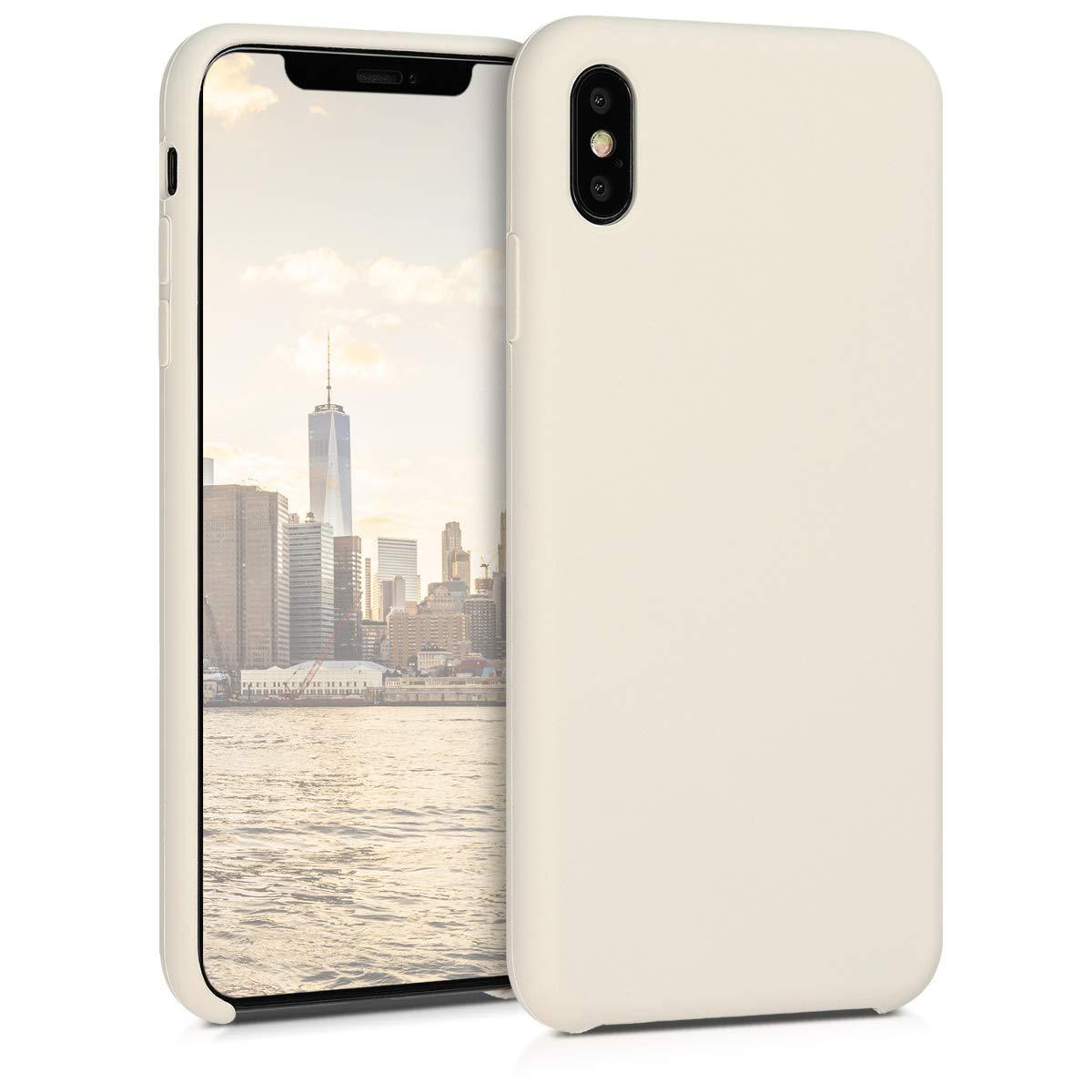 Funda para Iphone Xs Max KWMOBILE (7L5GWV15)