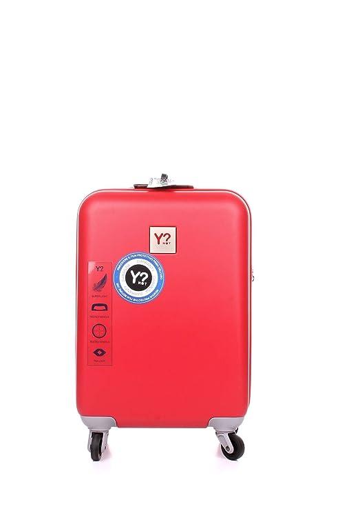 Trolley Mini misura Ryanair by Tommy Hilfiger 1MHTTWS410