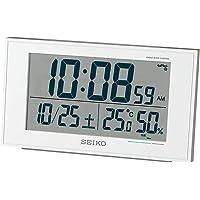 Seiko 精工时钟 台式时钟