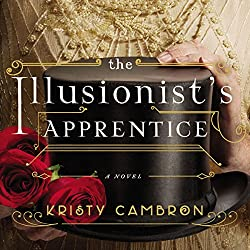 Illusionist's Apprentice