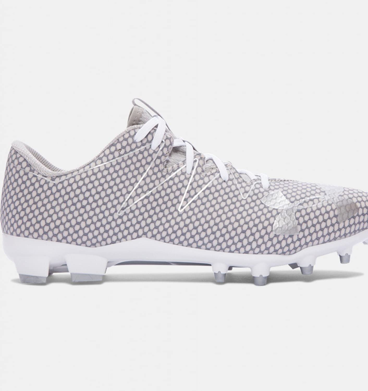 664624965 Cheap under armour nitro low football cleats Buy Online  OFF49 ...