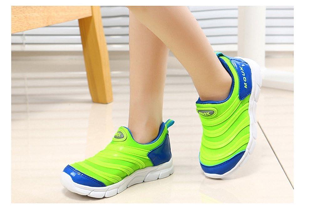 hommes / femmes modeok bébé antidérapantes, chaussures de marche haute confortables baskets de solides chaussures haute marche sécurité enfants pour chercher à la boutique hb2612 9 valeur 5d1d67