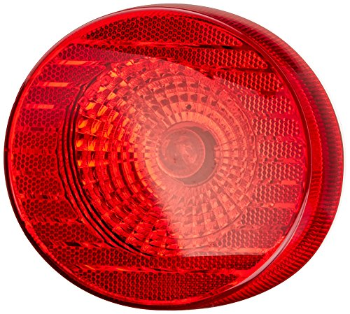 depo-335-1921r-as-chevrolet-cobalt-passenger-side-replacement-taillight-assembly