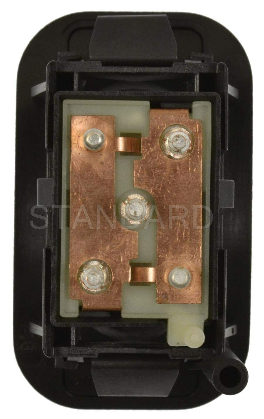 Standard Motor Products DFG44 Defogger Switch