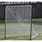 Ascent Sports Lacrosse Goal
