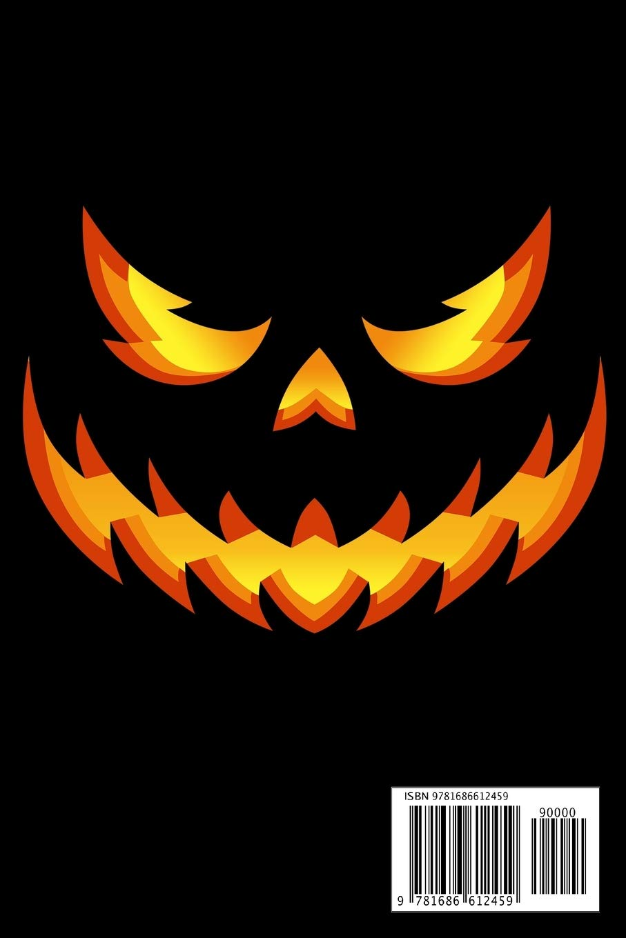 Journal Pumpkin Evil Smile Creepy Grin Jack O Lantern Halloween Black Lined Notebook Writing Diary 120 Pages 6 X 9 Ingenius Publications 9781686612459 Amazon Com Books Looking for the best evil smile wallpaper? journal pumpkin evil smile creepy grin