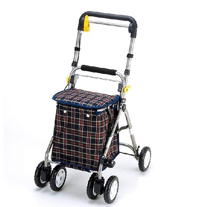 Accesorios para andadores con ruedas Equipo De Entrenamiento Para ...
