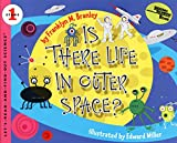 img - for Is There Life in Outer Space? (Let's-Read-and-Find-Out Science 1) book / textbook / text book