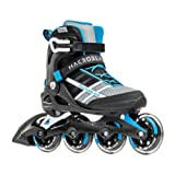 Rollerblade Macroblade 84 Womens Adult Fitness