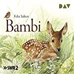 Bambi | Felix Salten