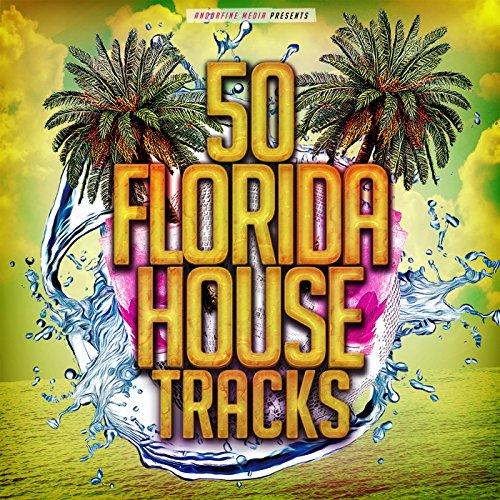 - 50 Florida House Tracks
