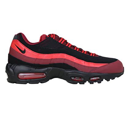 5bf54d710691 Amazon.com  NIKE Air Max  95 Mens Running Shoes  Nike  Shoes