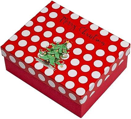 Caja de regalo, caja de regalo de pareja, caja de regalo grande de ...