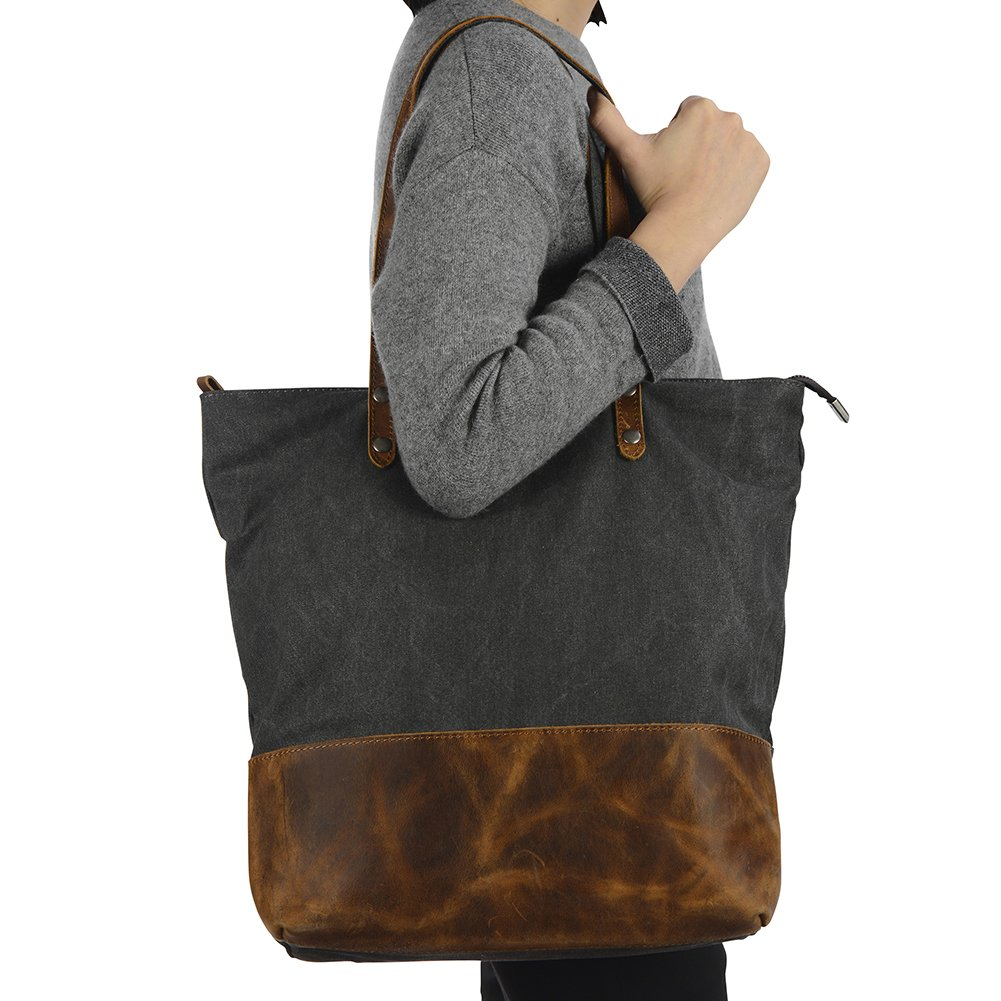 a71a75c8ed Travel Duffel Large Totes Weekend Shoulder Bag