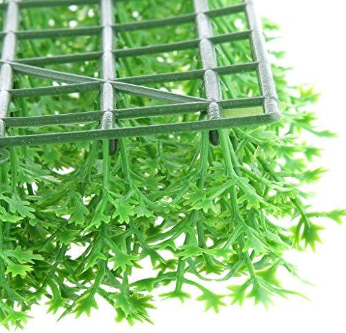 dailymall モデルツリー ツリー模型 草の模型 グリーン 鉢植え用 鉄道模型 建築模型 情景コレクション 装飾用品
