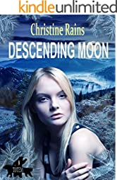 Descending Moon (Totem Book 8)