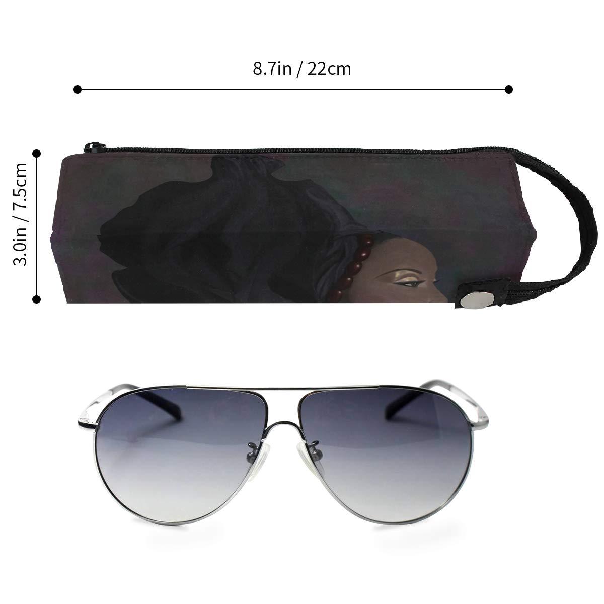 Monedero protector para gafas de sol Munich to A Fairytale ...