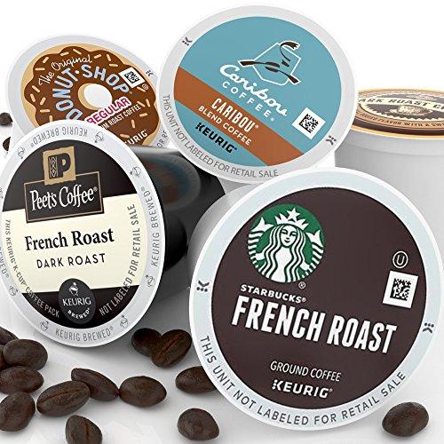 k-cup-coffee-variety-pack-30ct-premium-bold-roast-sampler-6-single-serve-pod-assortment-of-peets-sta