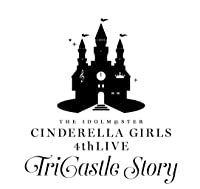 TriCastle Story
