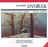 Othello by Dvorak