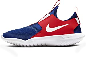 Nike Kids Flex Runner (Big Kid)