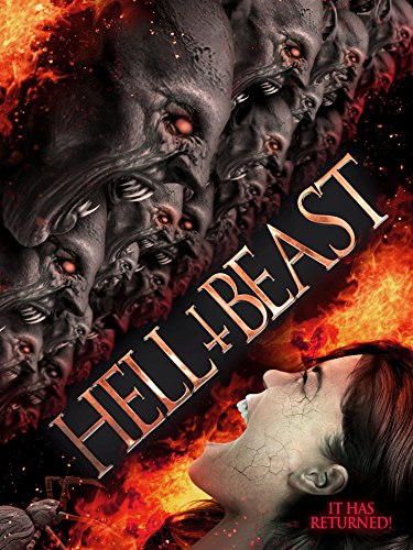 hell-beast