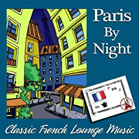 french classic music: