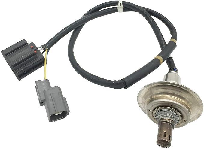 Air Fuel Ratio Oxygen O2 Sensor 234-5042 For Mazda 3 2.3L 2010 2011 2012 2013