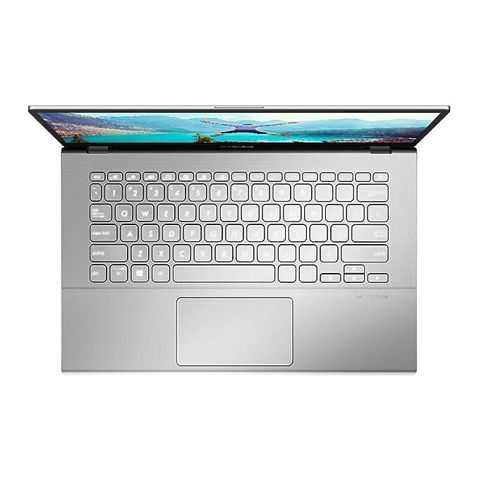 ASUS VivoBook X420 14 Inch Full HD NanoEdge image 4