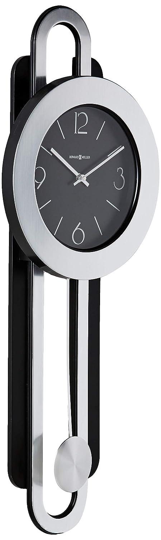 Howard Miller 625-340 Gwyneth Wall Clock 625340
