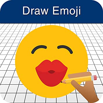 Amazon Com How To Draw Emojis Appstore For Android