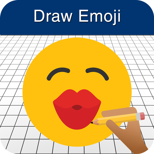Amazon Com Tattoo Ideas Free Game Appstore For Android: Amazon.com: How To Draw Emojis: Appstore For Android