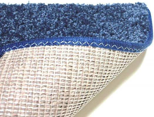 Koeckritz 7 x7 Area Rug. Bright Royal Blue
