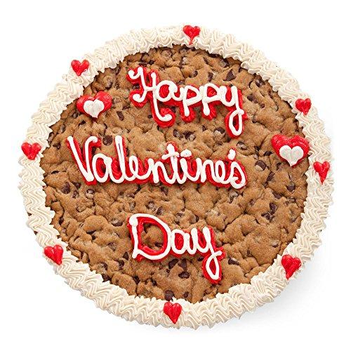 mrs-fields-valentines-cookie-cake