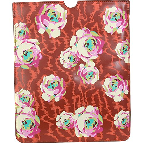 amy-butler-for-kalencom-lucy-ipad-case-flowing-buds-clay