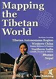Mapping the Tibetan World